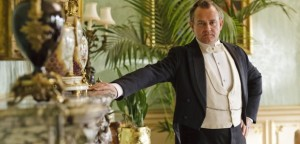 downton-abbey---hugh-bonneville-1283950876-article-1