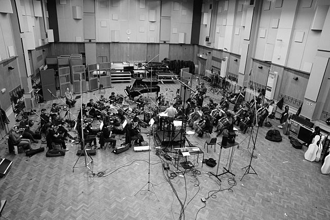 20151230_chamber-orchestra-of-london-at-abbey-road_33