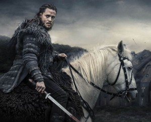 last-kingdom-uhtred-857554