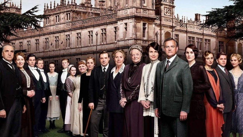 downton_abbey_movie